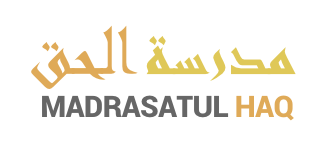Madrasatul Haq